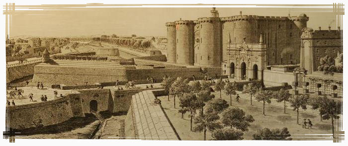 http://www.histoire-en-questions.fr/revolution-1789/prise-bastille/1789-la%20bastille.jpg
